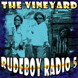 Rudeboy Radio 5
