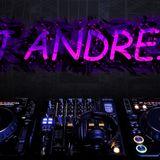 DJ ANDREI-In The Mix 2010 (PaRtEa I)