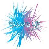 Mixxed up - SEPT 2012