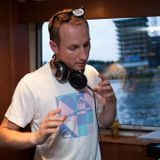Live @ SOLU Boat Party  14.07.12 