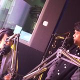 Surya Molan TraxFM 8 Januari 2015 Full #Throwback