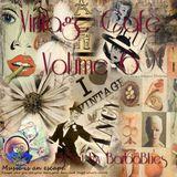 Vintage Cafe Vol.6 - DjSet by BarbaBlues
