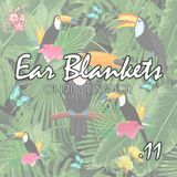 Ear Blankets Vol11 - Mixed by Chris Rayner