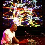 A Guy Called Gerald - DJ Mix (Berlin Oct 2005)