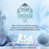Meerjungfrauenduett - Germany - #MazdaSounds