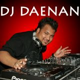 BOLLYWOOD NONSTOP 2013 - DJ DAENAN FEAT DJ RALLY