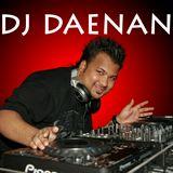 BOLLYWOOD NONSTOP 2013 - DJ DAENAN FEAT DJ RALLY