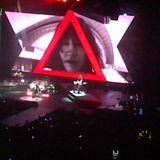 Depeche Mode live tour 2013 /// delta machine (pt2)