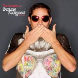 The Surgery with DJ Doctor Feelgood: Show 144 - Special Guest: Cabreeni