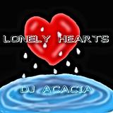 DJ ACACIA-LONELY HEARTS