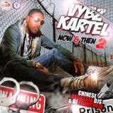 Chinese Assassin Djs Vybz Kartel Now (Preview)