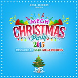 Merengue Bailable Mix by Dj David M.R. - 2015