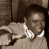 House Selection Vol. 3 by DJ Ney Braga