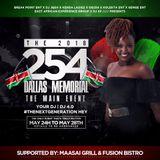 DJ 4.0 2018 Dallas Memorial Promo Mix