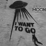 To The Moon Radio Station Nº65 LocaFmValladolid 91.3