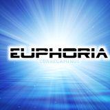 EUPHORIA ep.148 17-05-2017 (Loca FM Salamanca) DJ Correcaminos