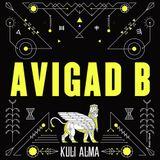 Avigad B for Kuli Alma