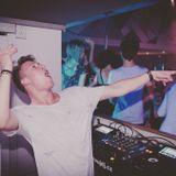 DJ SHEFA LIVE @ Carnival House SUD, Slusovice 15/10