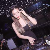 ✈️ Chuyến Bay Tới Những Vì Sao ✈️ - Minh Trang On The Mixx