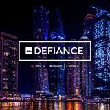 Defiance #057
