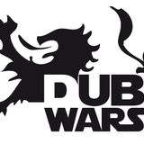 DJ Redrum - Strictly Rub A Dub Vol. 18 (Dubwize D&B)