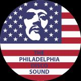 JKBX #58 - The Philadelphia Disco Sound