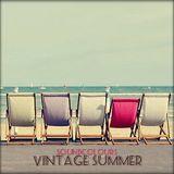 SoundColours | Vintage Summer