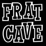 Meanwhile ...back at The Fratcave. The Phantom Four -  Surf Special