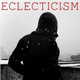 Eclecticism #13
