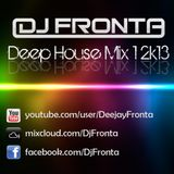 Deep House Mix 1 2k13