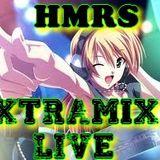 XTRAMIX ON HMRS