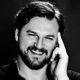 Solomun - Live @ Diynamic in The Jungle - 10.JAN.2017