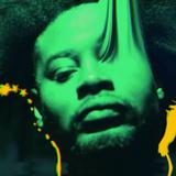 rndm hip-hop/trap mix