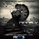 Ninna V - Bitchslap Beats Podcast - Feb - 27 on fnoob.com