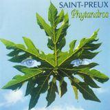 SAINT-PREUX  -  Phytandros 1994