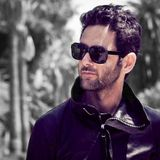 Guy Gerber - Live @ Rumors (Destino, Ibiza) - 25-06-2017