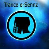 Uplifting Trance e-Sennz
