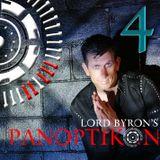 PANOPTIKON IV. - Lord Byron
