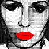 Danny Deep - Live @ Bar Chique Sofia (House Mix 2015)