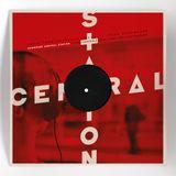 Hannover Central Station / Soundtrack (2012)