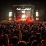 Dos Amigoz 30Min Guest Mix