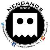 Entrevista - Menganos (8vo programa)