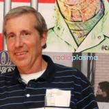 David Yos - Holyoke Tax Service
