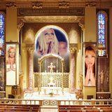 From Britney to Britney (Apple Jelly + Lescop + Venturi dj set Brise Glace mix 14 juin 2013)