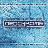 #155 - Néochrome@Lokalize.2001