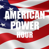 Episode 6- American Power Hour