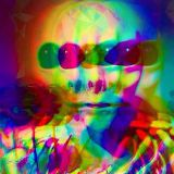 Psychedelic Full On Mix (night-morning) selection by Aden