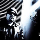 Freshcoast Radio med Chato 20120921
