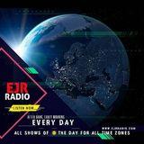 EJR Radio 33