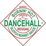 DJ IDLE OLD SCHOOL DANCEHALL VOLUME 1